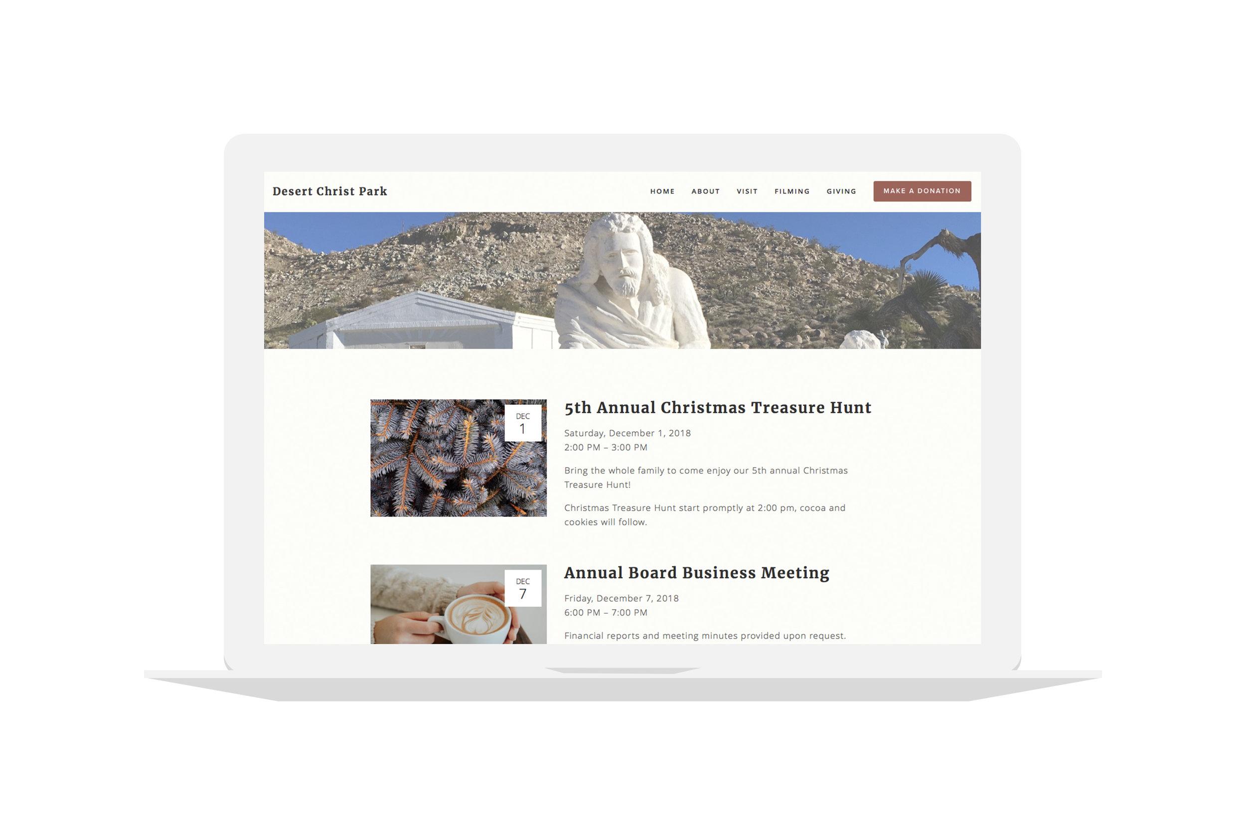 DesertChristPark-website-events.jpg