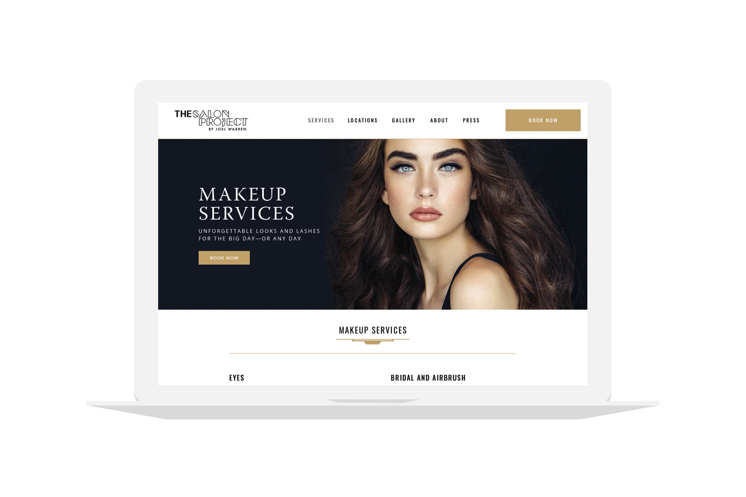 SalonProject-website-makeup.jpg