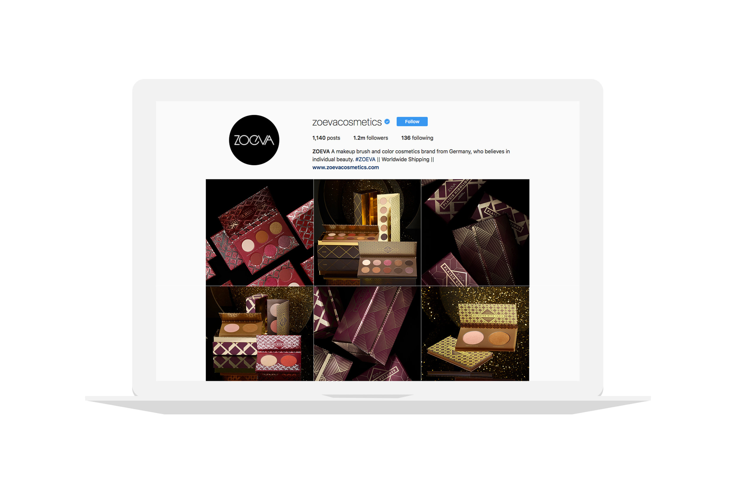 Zoeva-website-Plaisir-social.jpg
