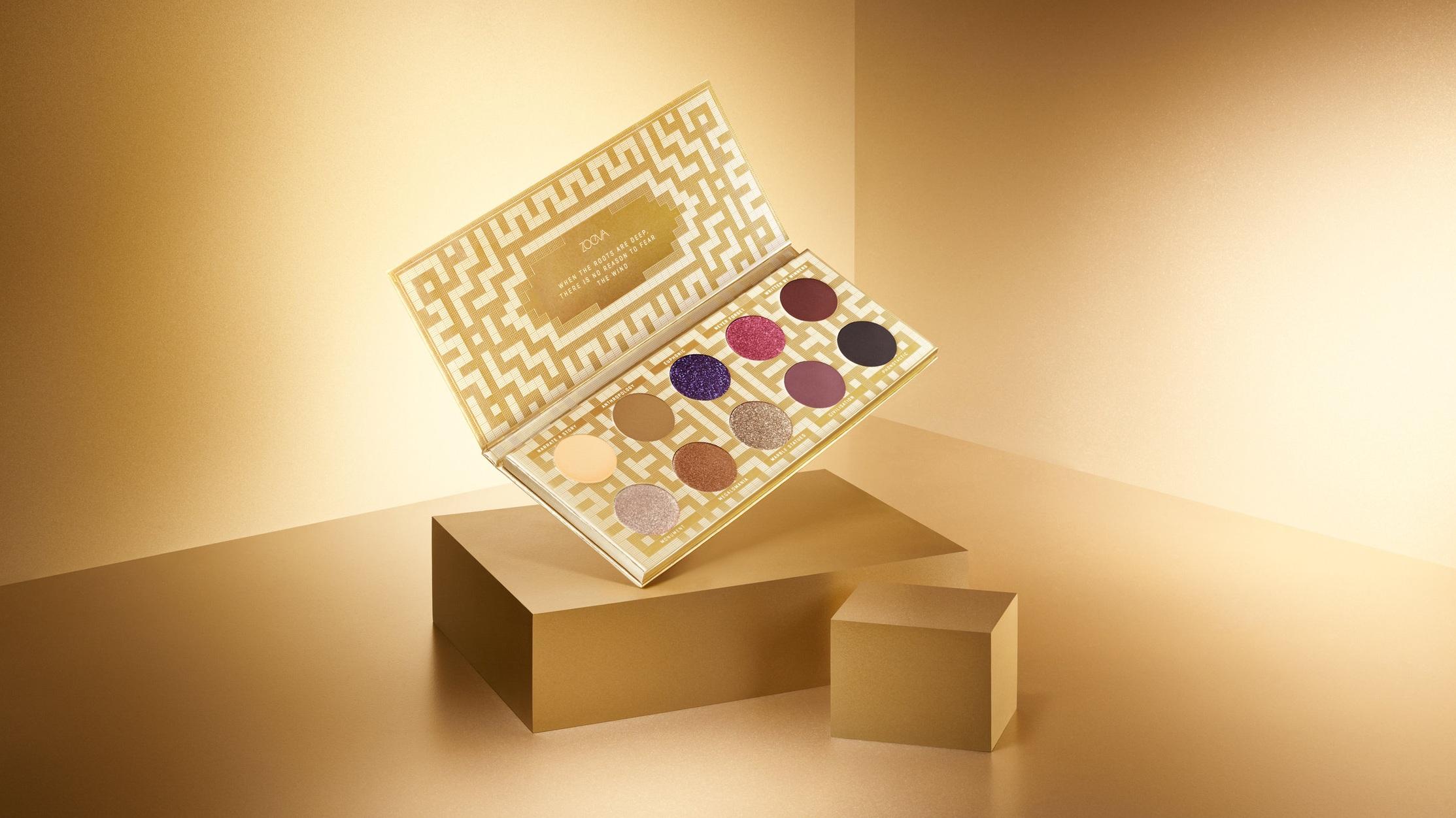 ZOEVA_Heritage_Collection_Eyeshadow_Palette_smaller.jpg