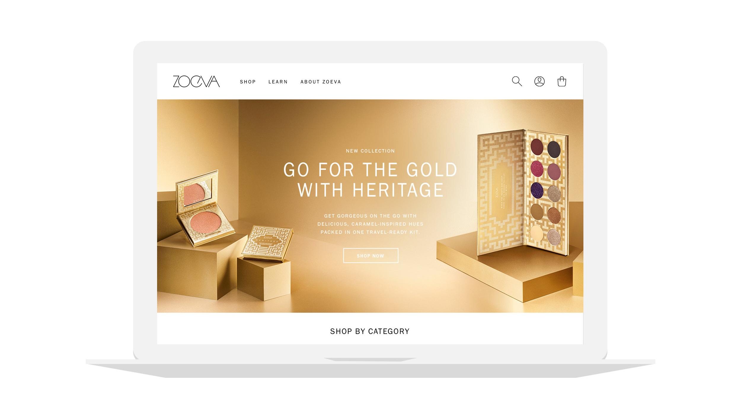 Zoeva-website-Heritage-desktop.jpg