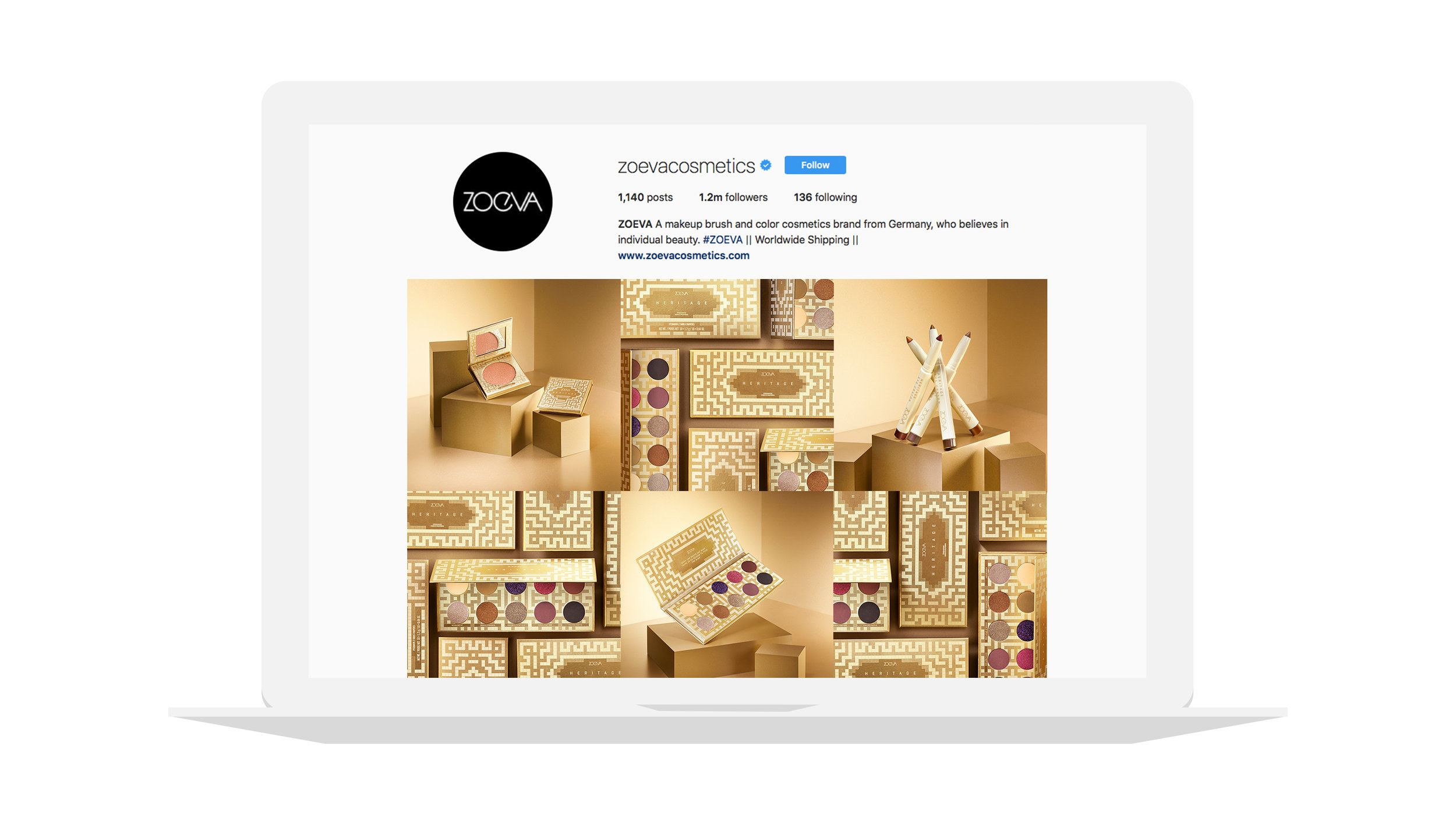 chrissihernandez-Zoeva-website-Heritage-social.jpg