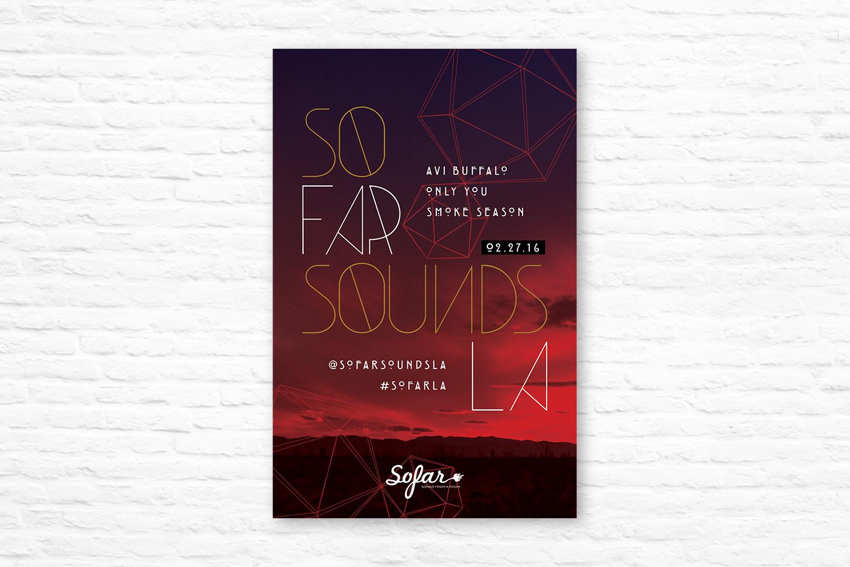 chrissihernandez-20160227sofar-sounds-poster.jpg