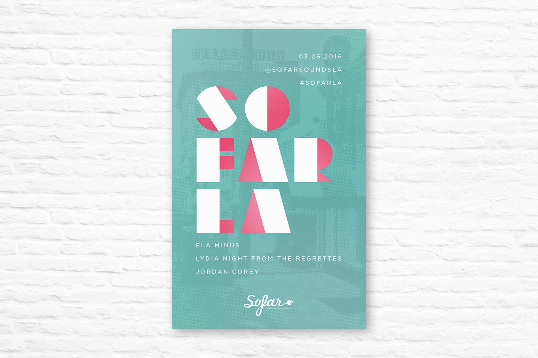 chrissihernandez-20160326sofar-sounds-poster.jpg