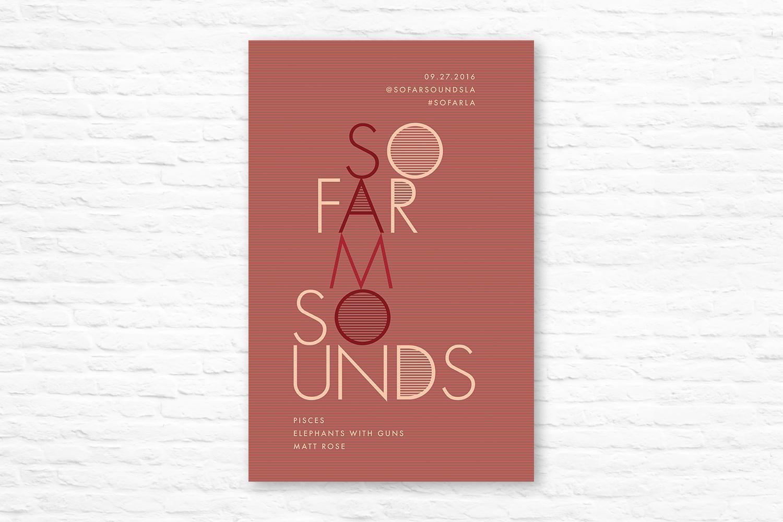 chrissihernandez-20160927sofar-sounds-poster.jpg