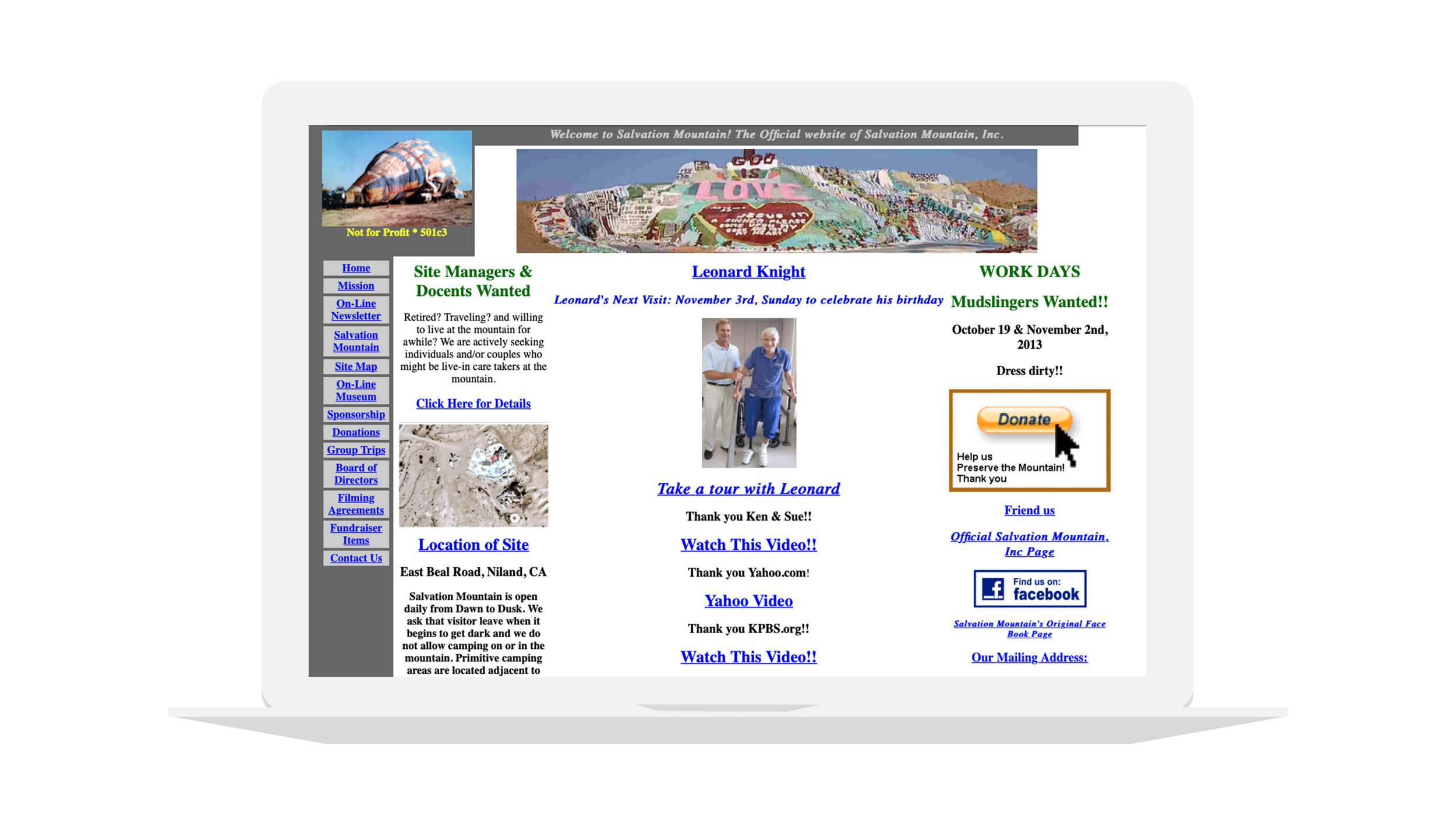 chrissihernandez-salvationMountain-website-before.jpg