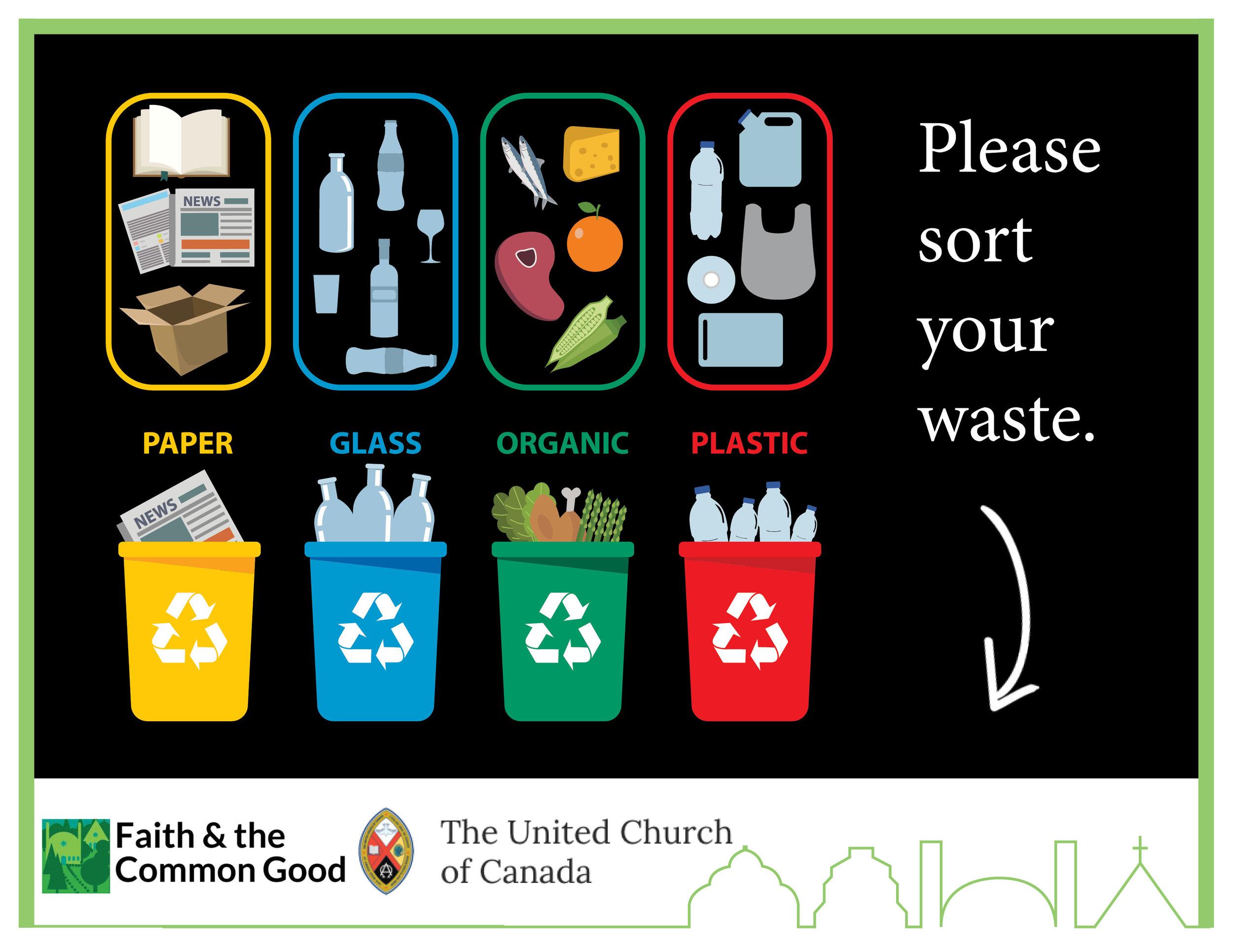 Please Sort Your Waste! FCG-UCC.jpg