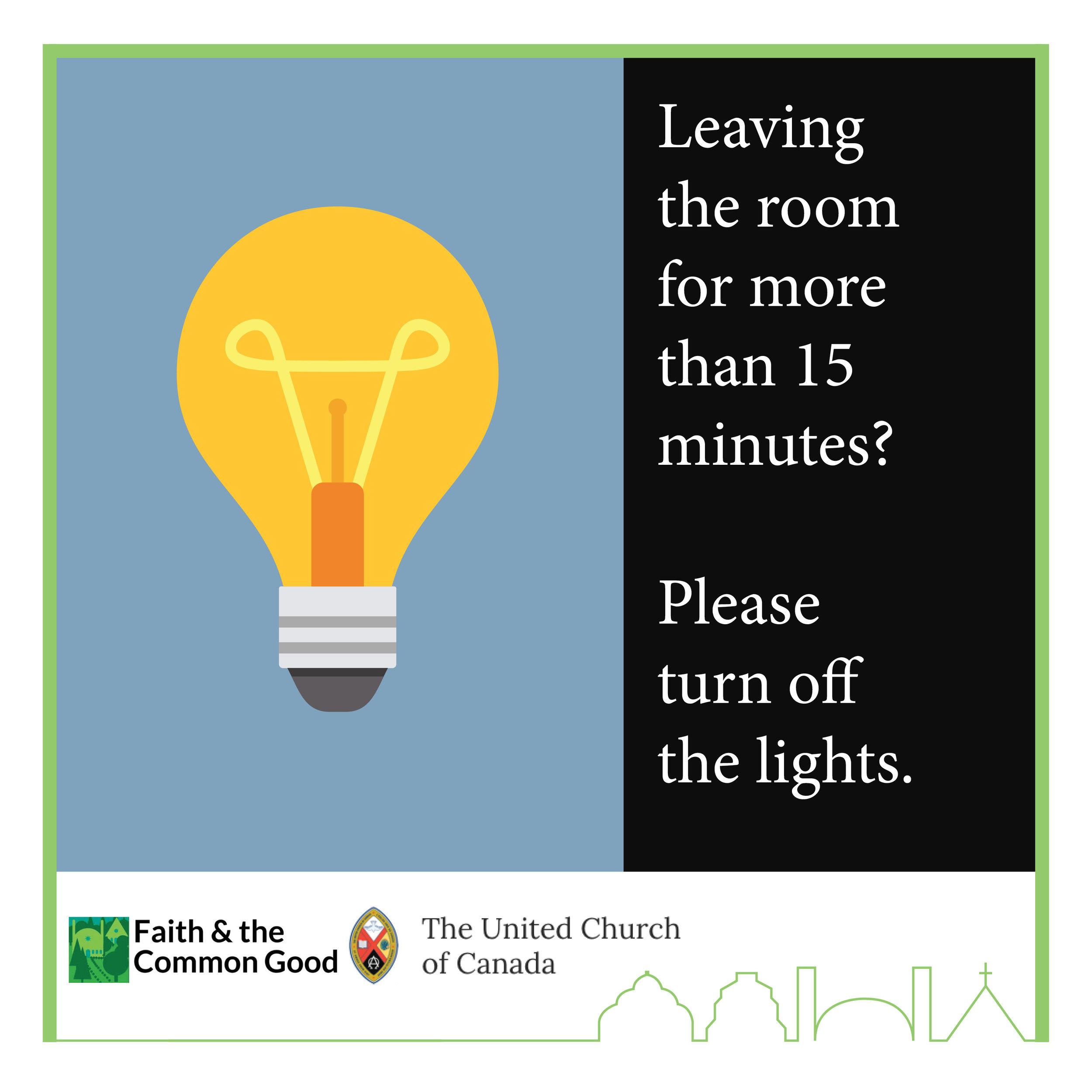 Please Turn Off the Lights- FCG.jpg