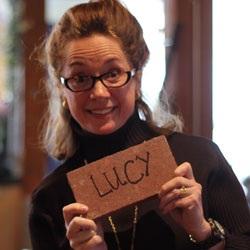 Lucy-Cummings.jpg