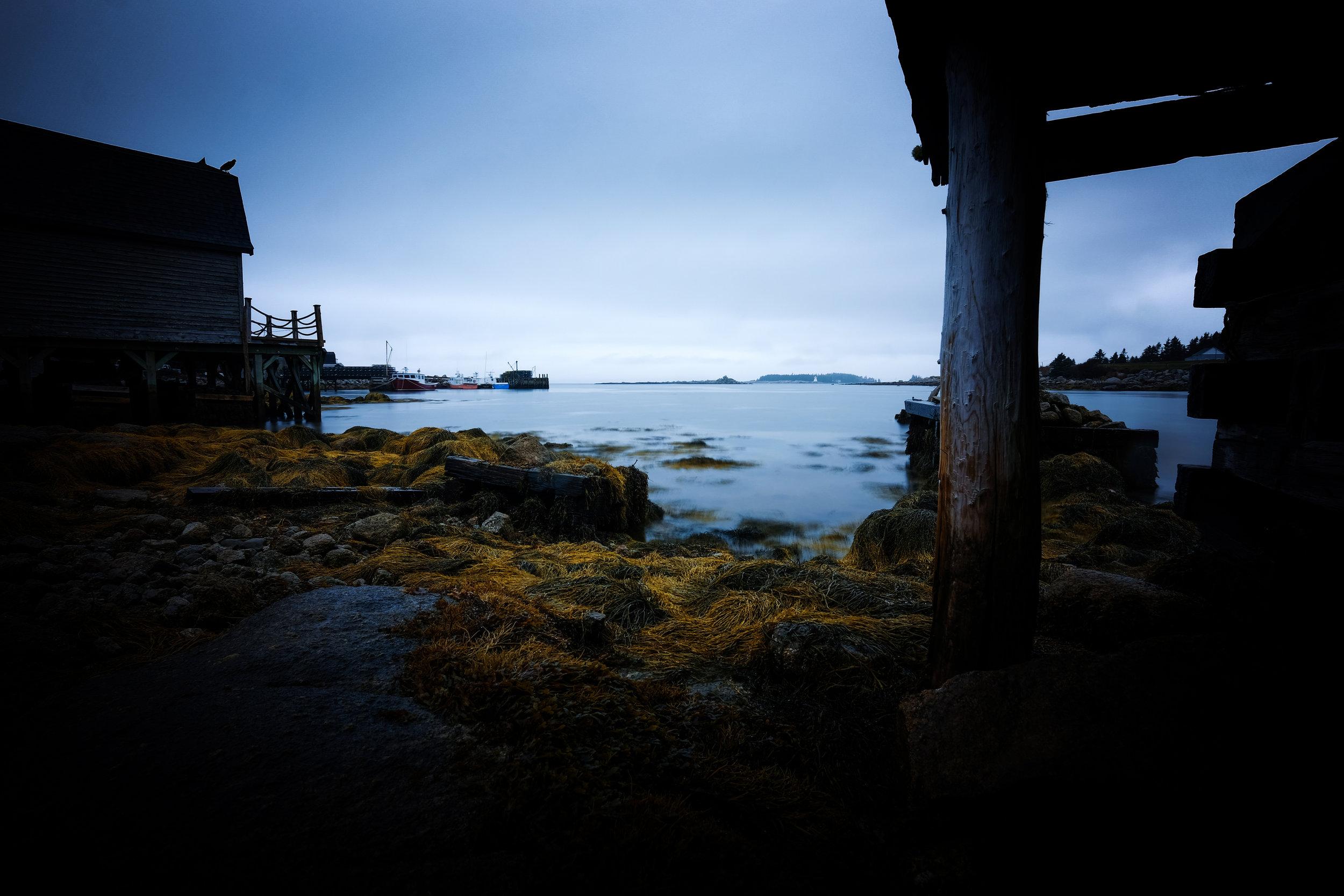 Nova Scotia -