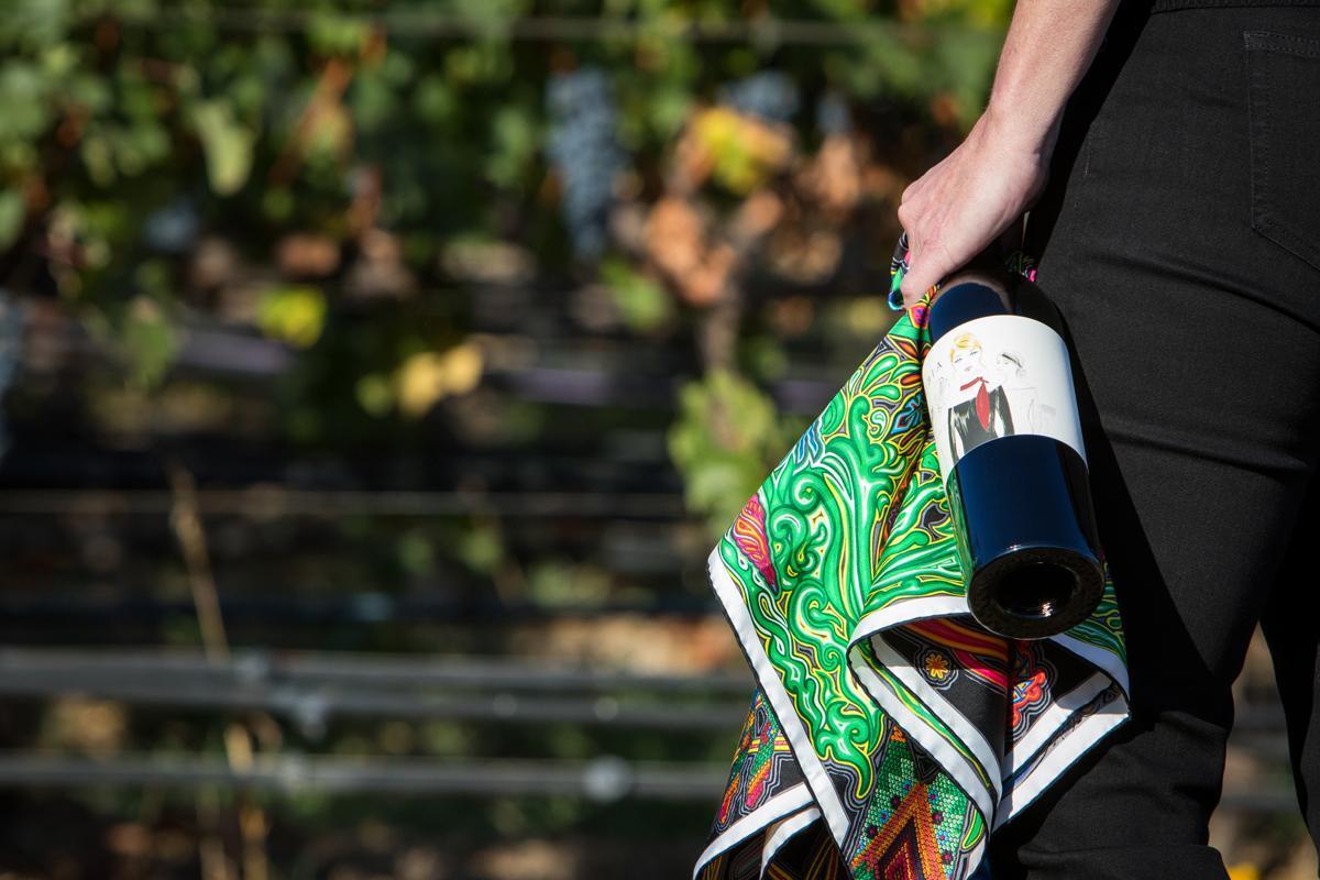 rubia-wines_wine