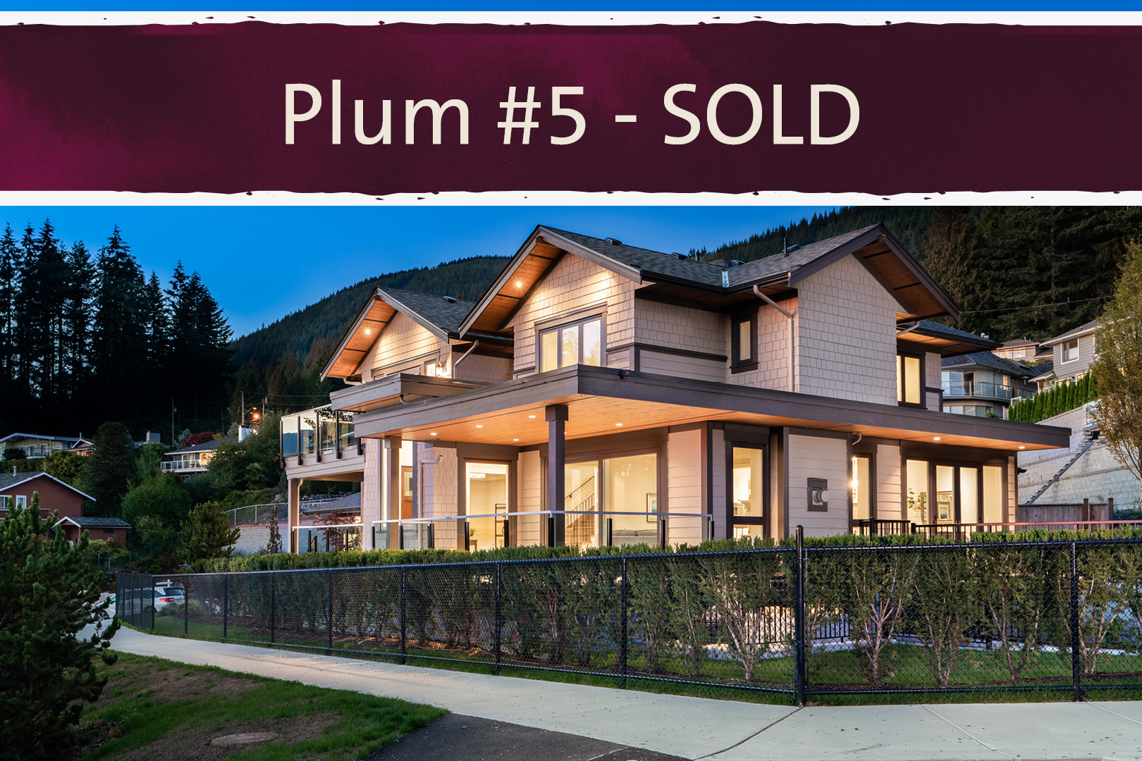 10 Plums Sold Homes version 2.jpg