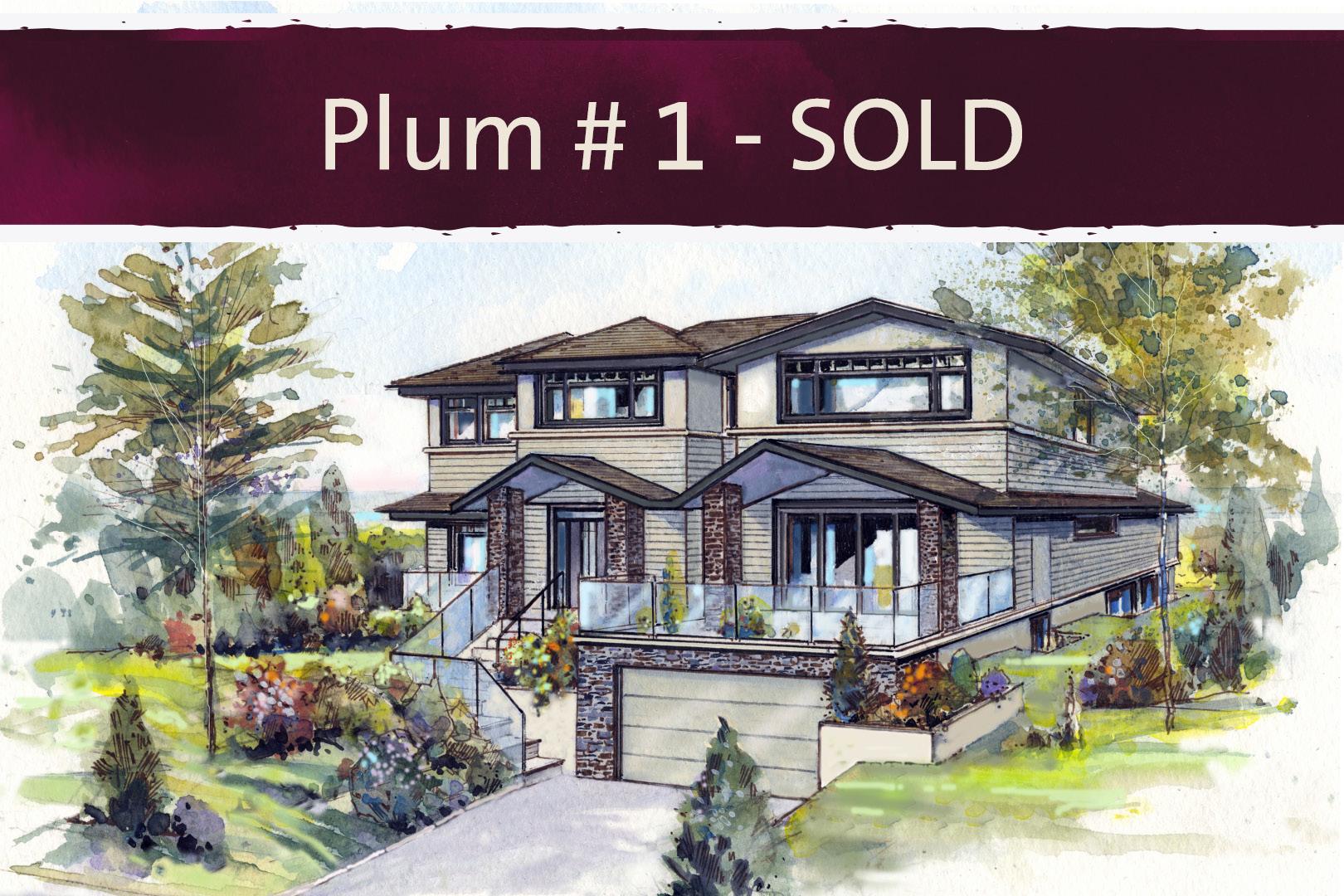 10 Plums Sold Homes version 22.jpg