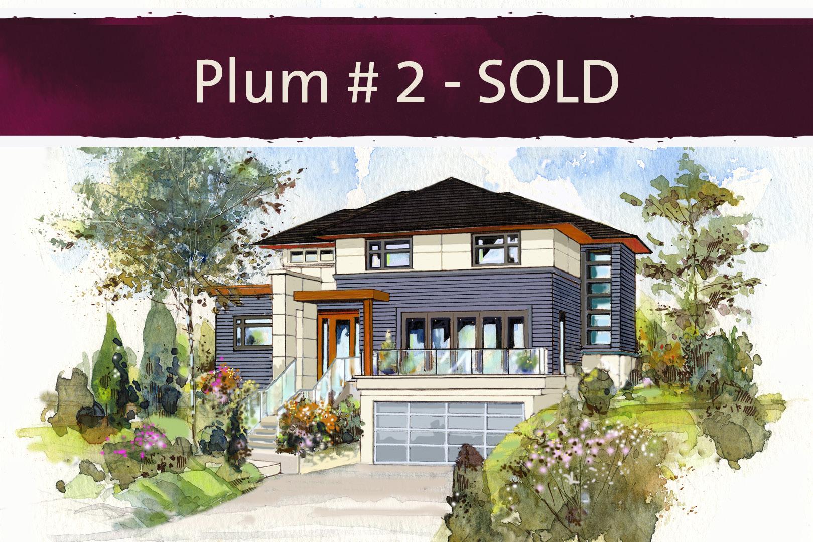 10 Plums Sold Homes version 23.jpg