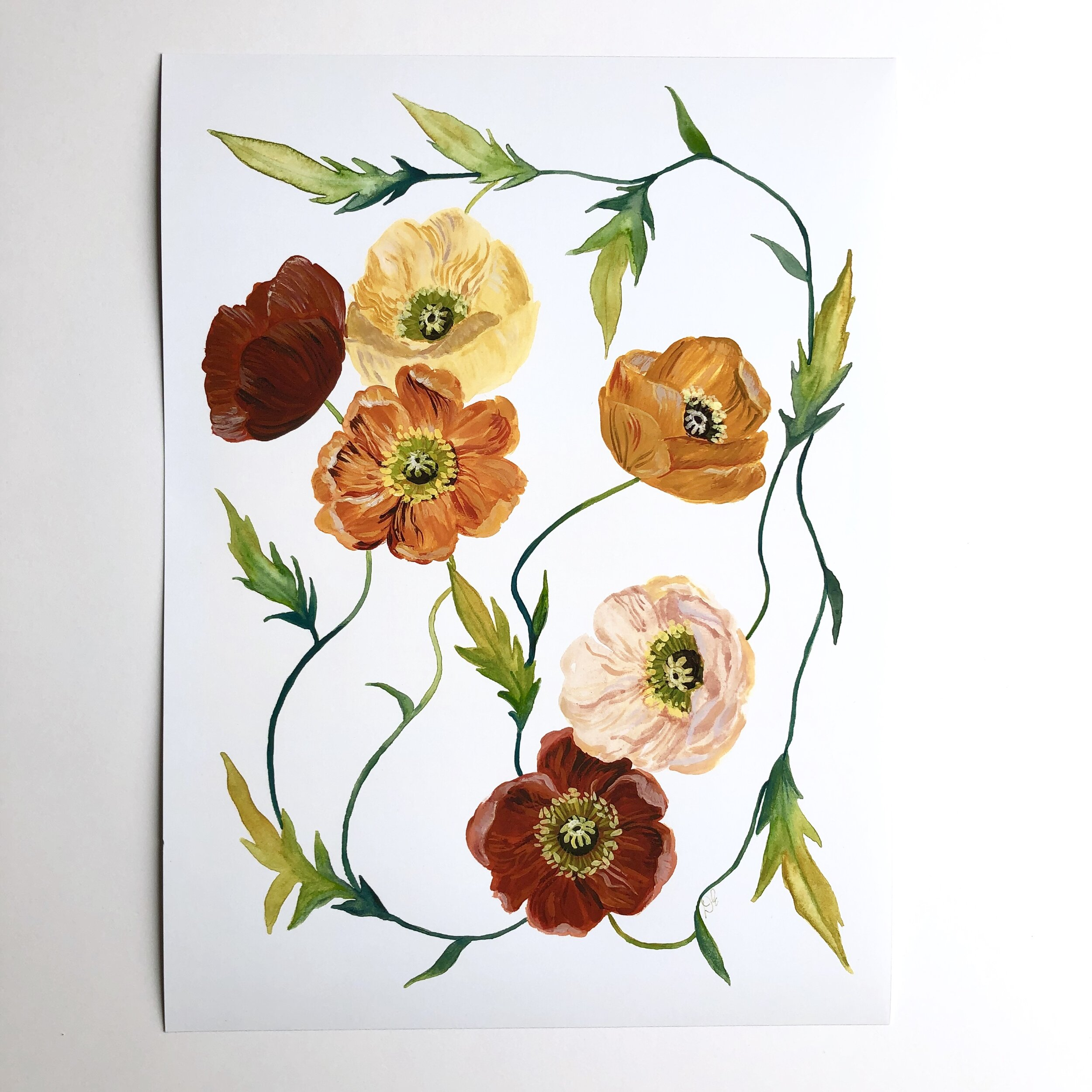 Dana Rose Artwork + Design   Green Bay, WI