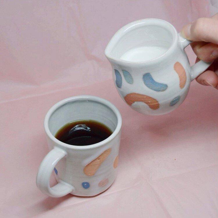 Flo Chan Ceramics   Madison, WI