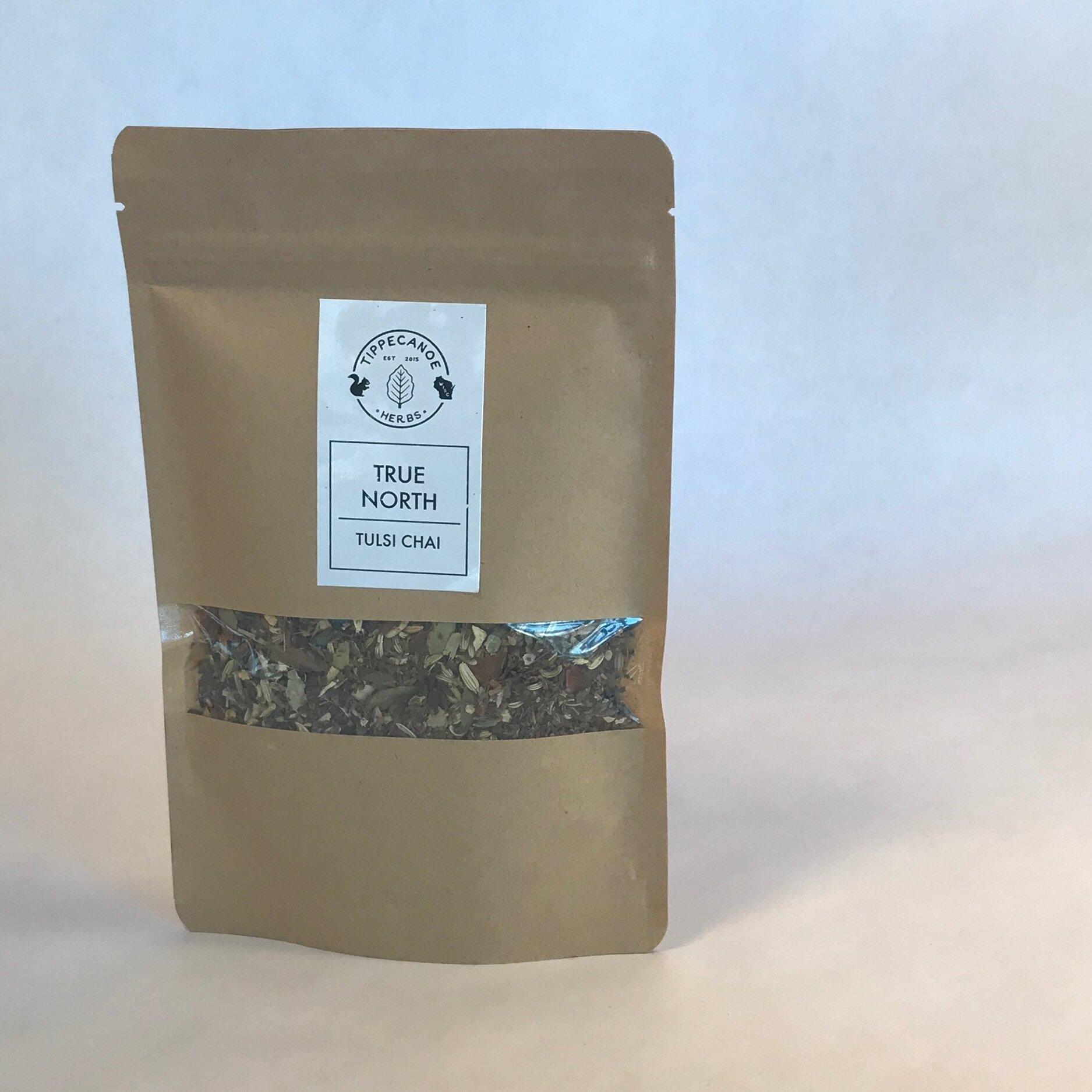 Tippecanoe Herbs   Milwaukee, WI