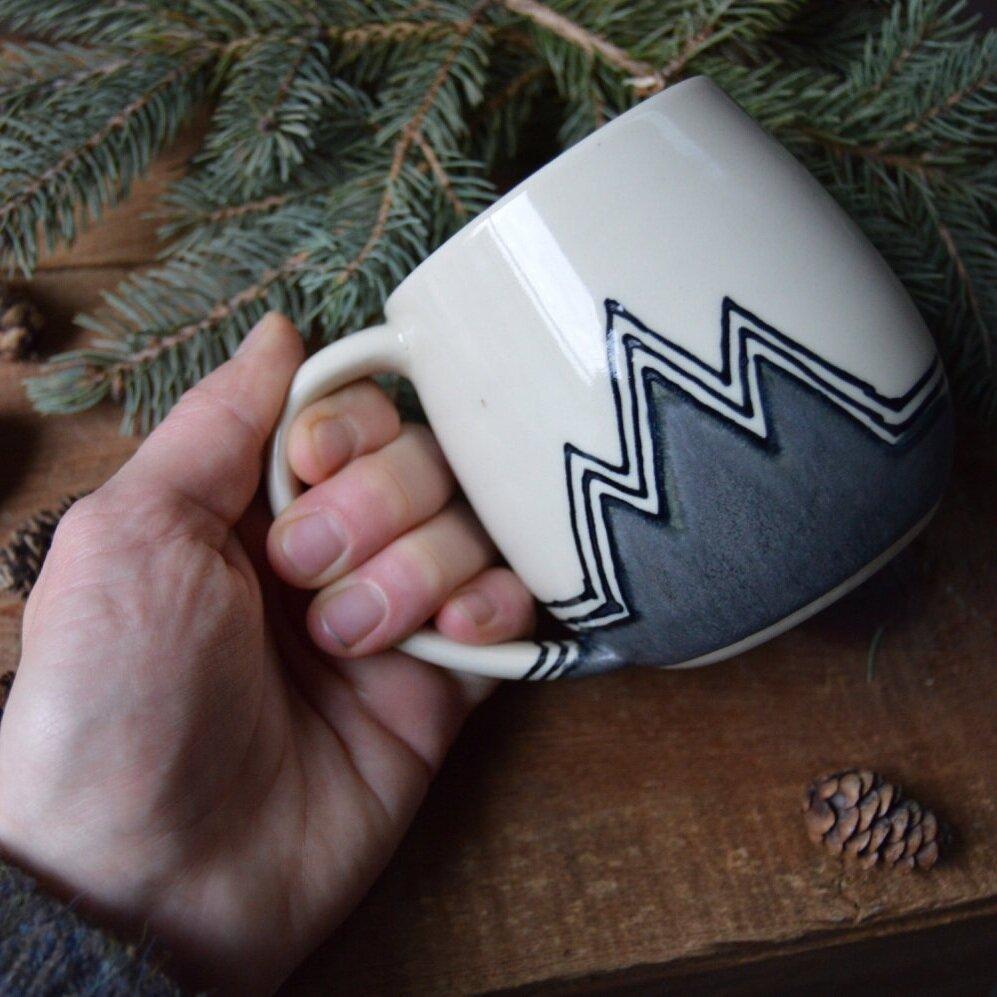 Toast Ceramics   Madison, WI