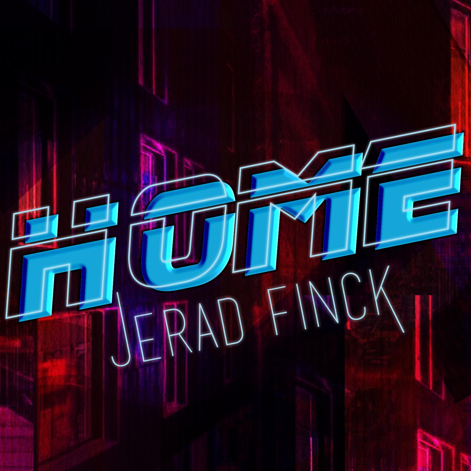 finck-home-final.jpg