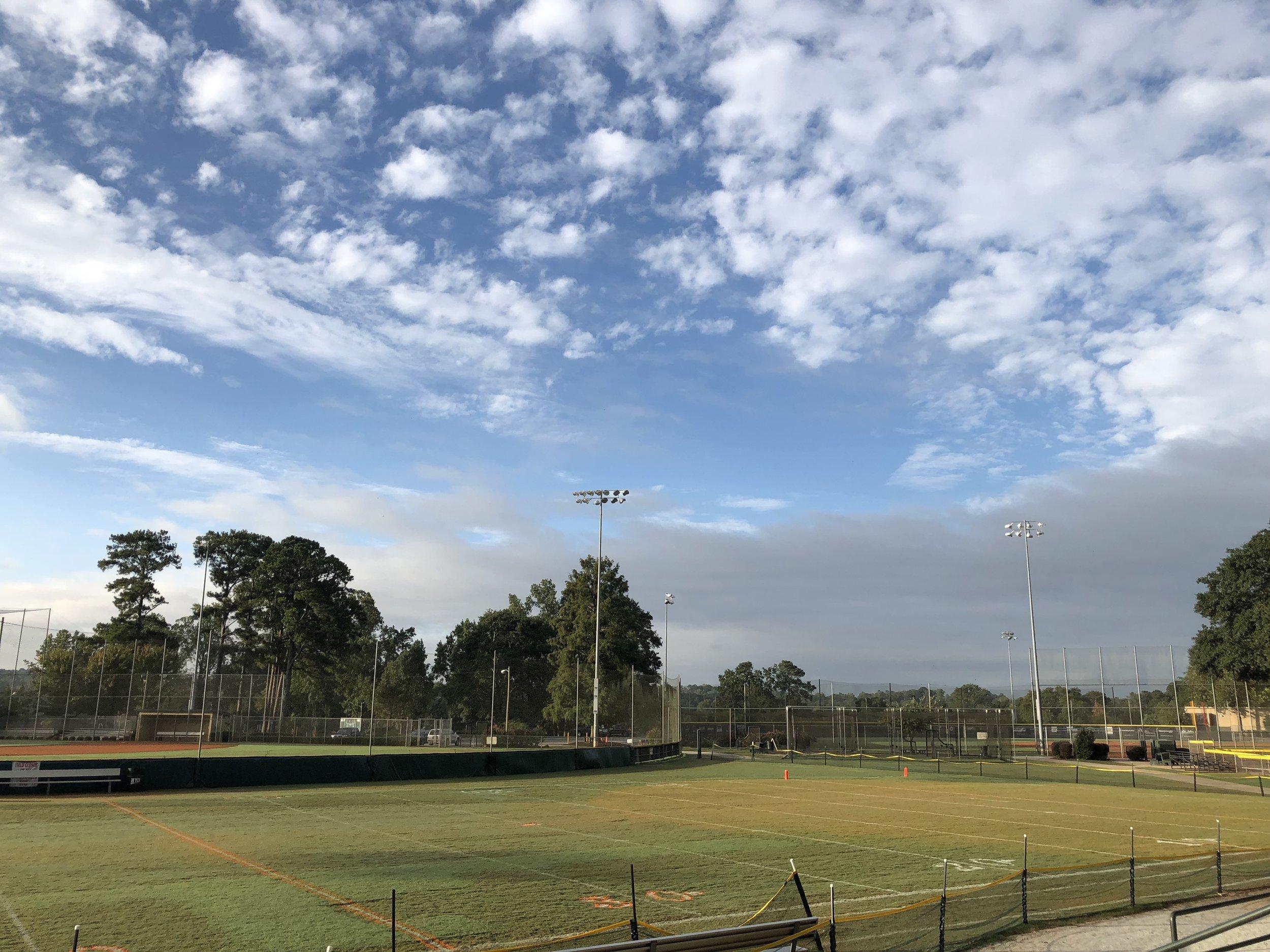 Chastain Park Football Baseball Fields.jpg