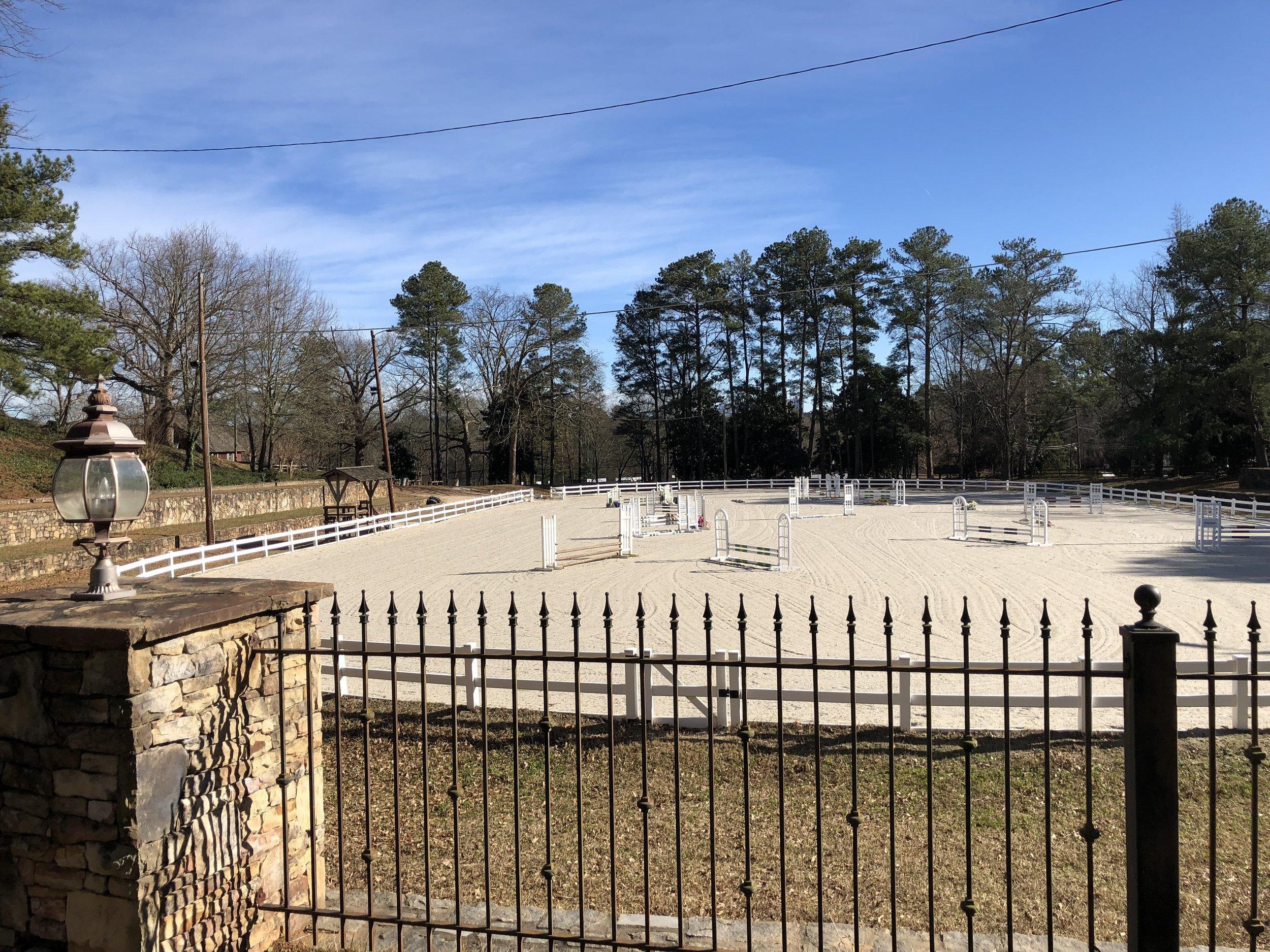 Chastain Horse Park.jpg
