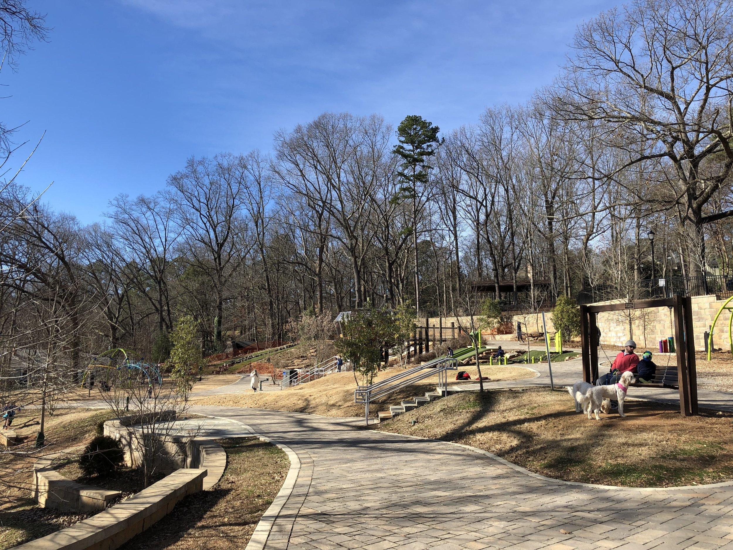 Chastain Park Playground Slide.jpg