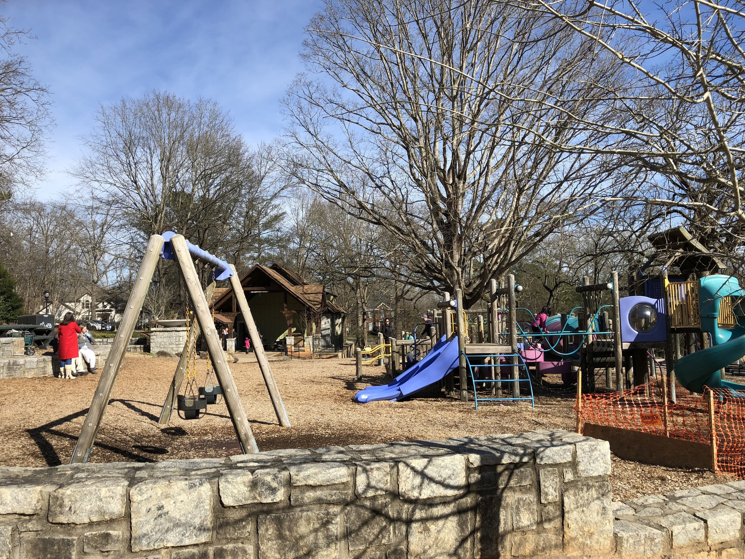 Chastain Park Playground with Clubhouse.jpg