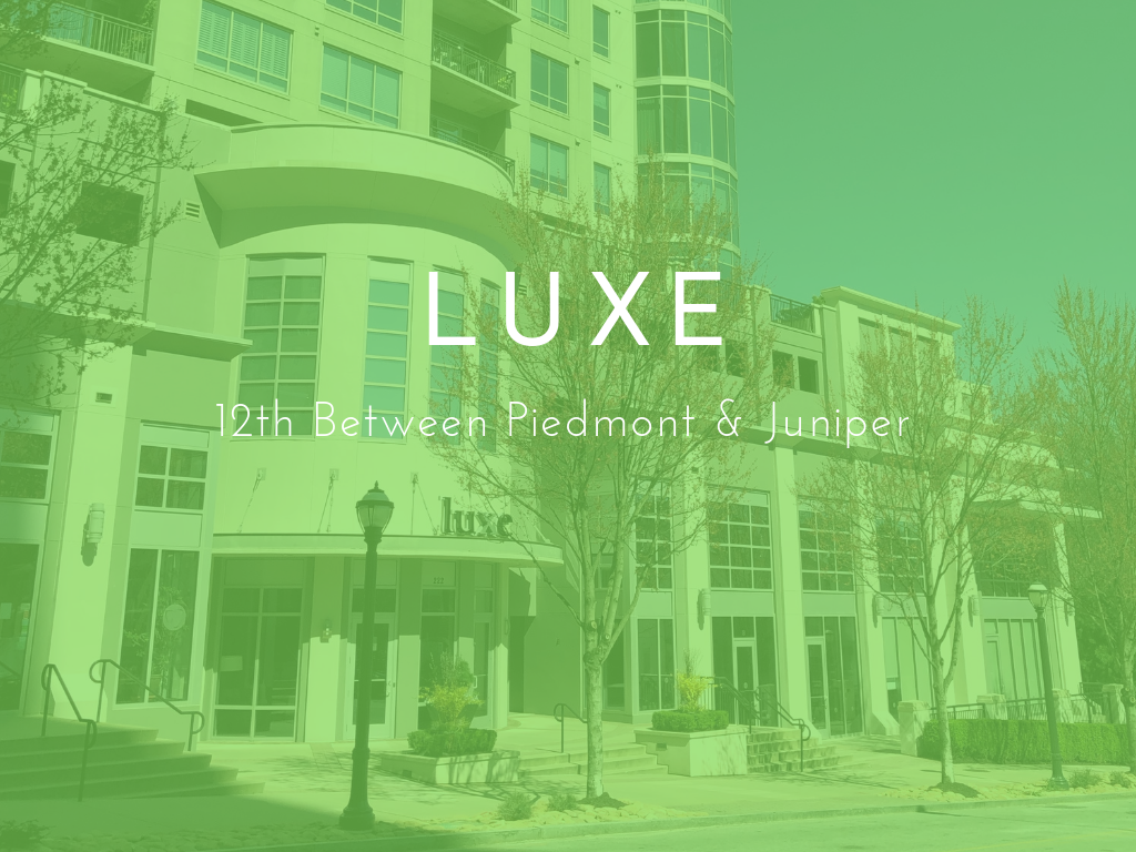 Luxe - 12 St Midtown.png