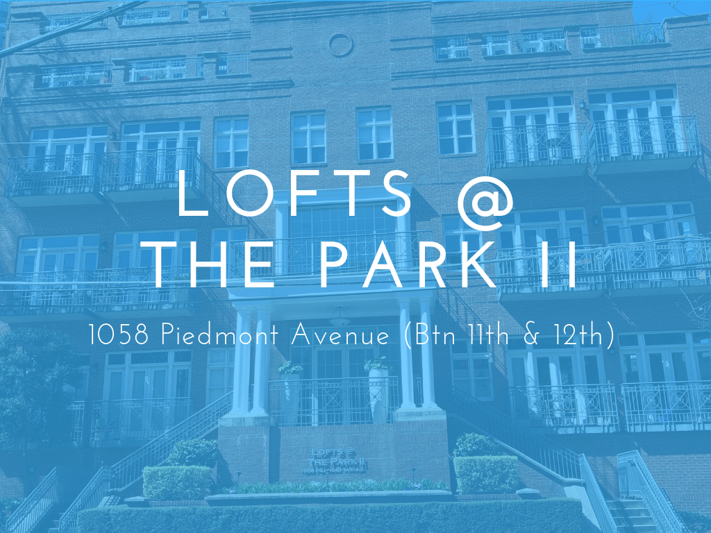 Lofts @ The Park II.png