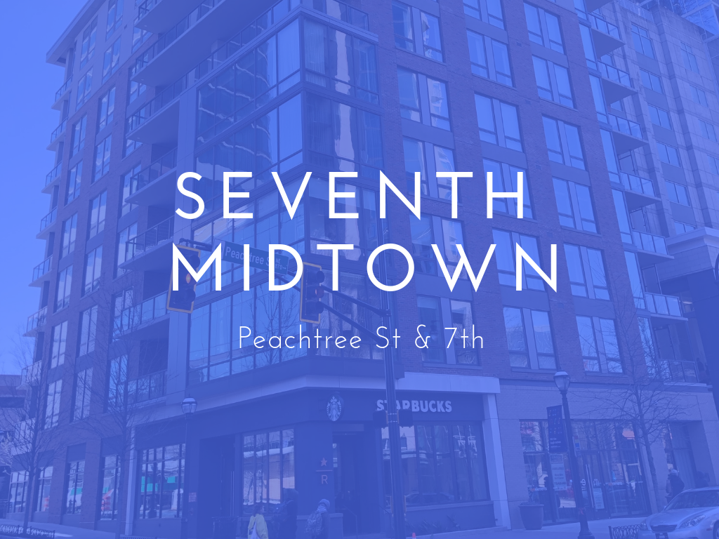 Seventh Midtown - 867 Peachtree.png
