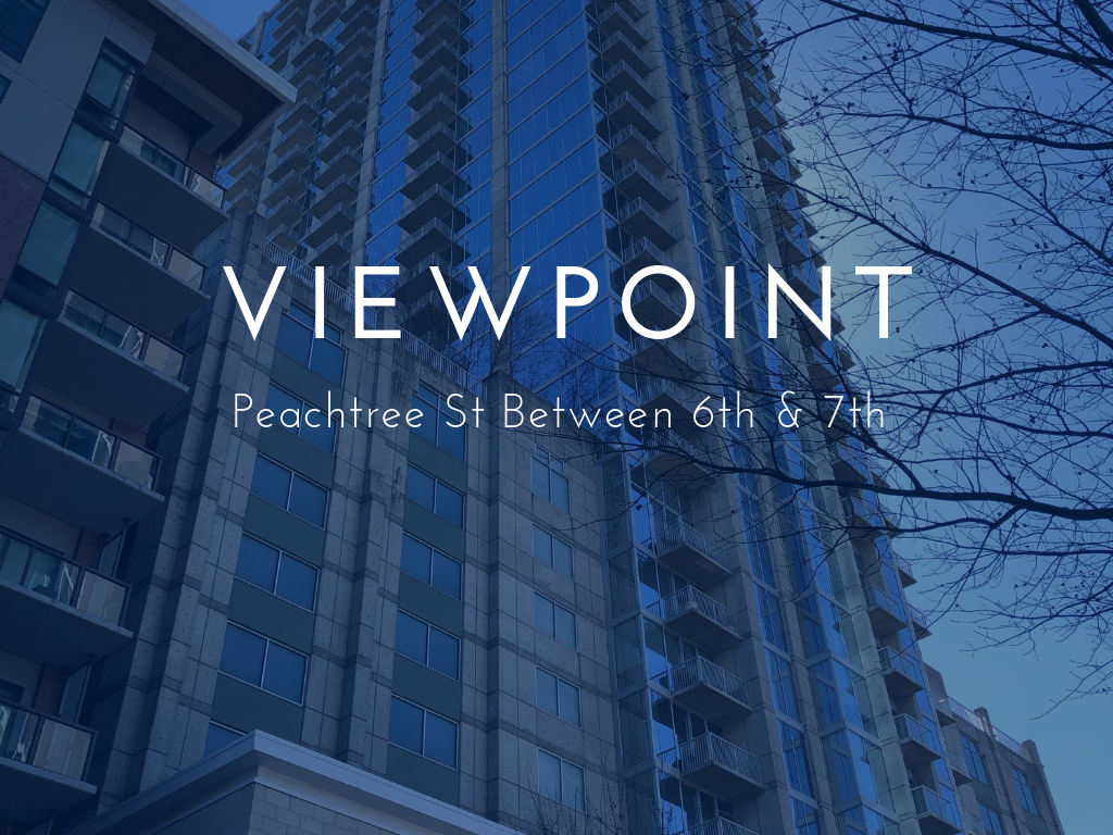 Viewpoint - Midtown Condo Buildings.png