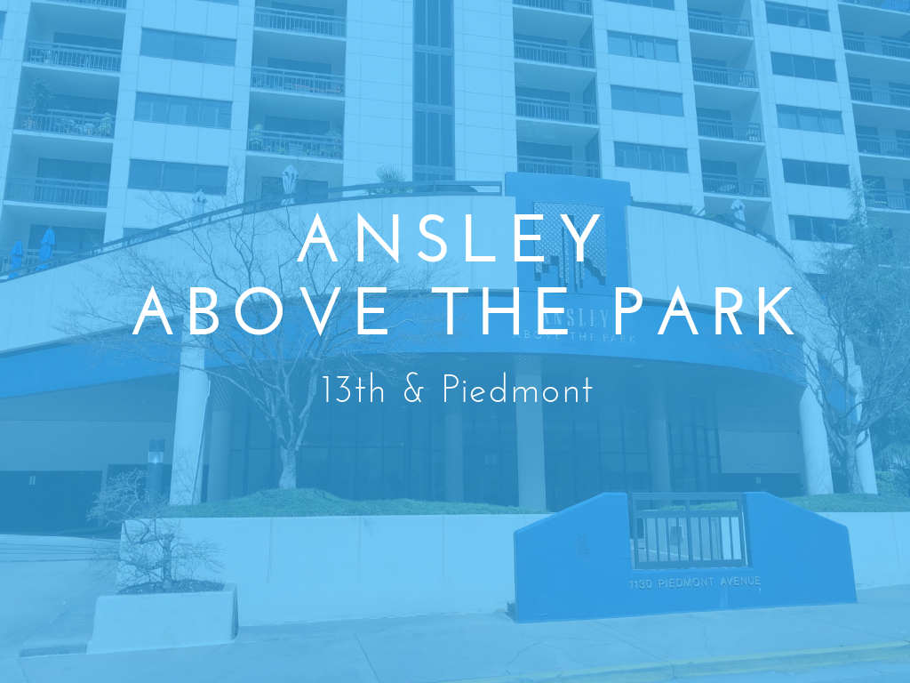 Ansley Above the Park Midtown Condo Buildings.png
