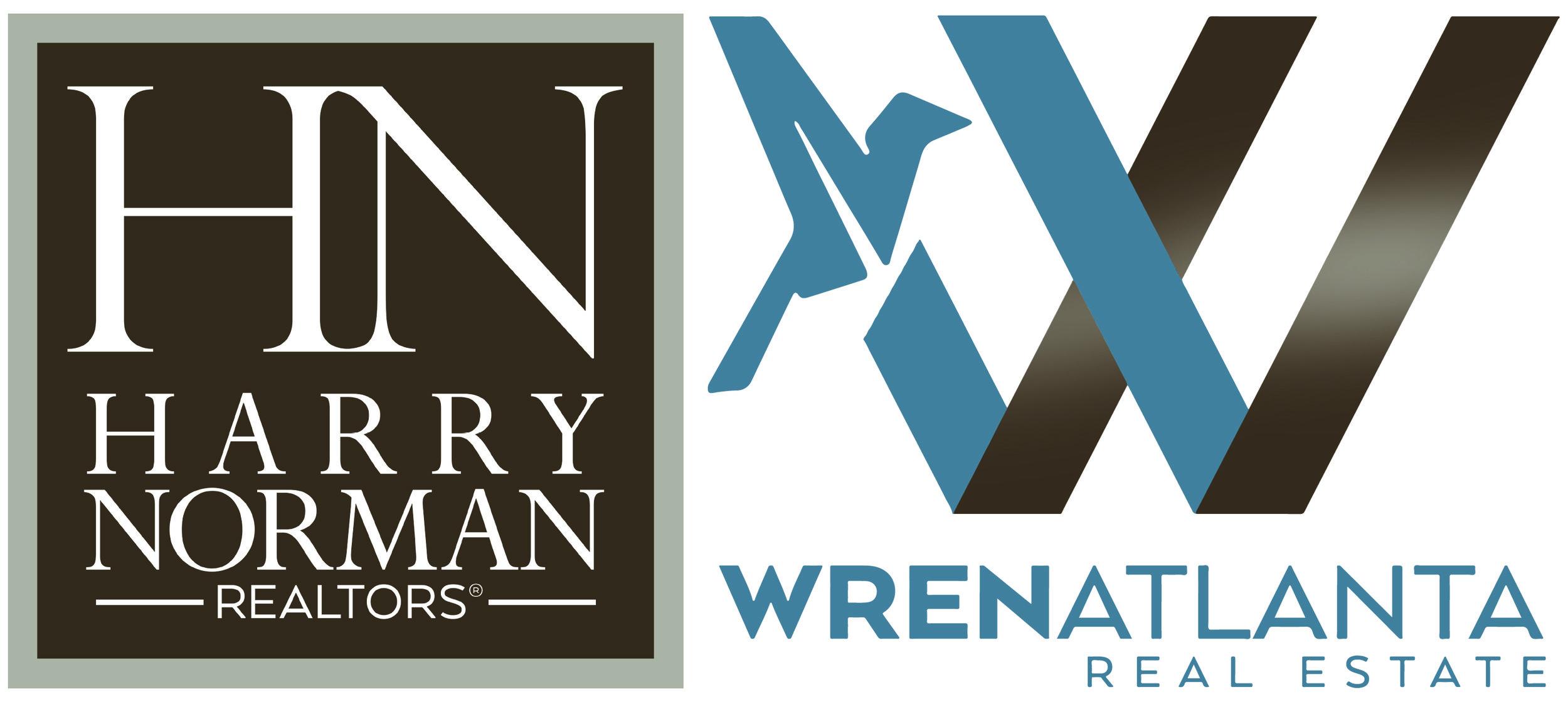 HNR and WREN logos combo.jpg