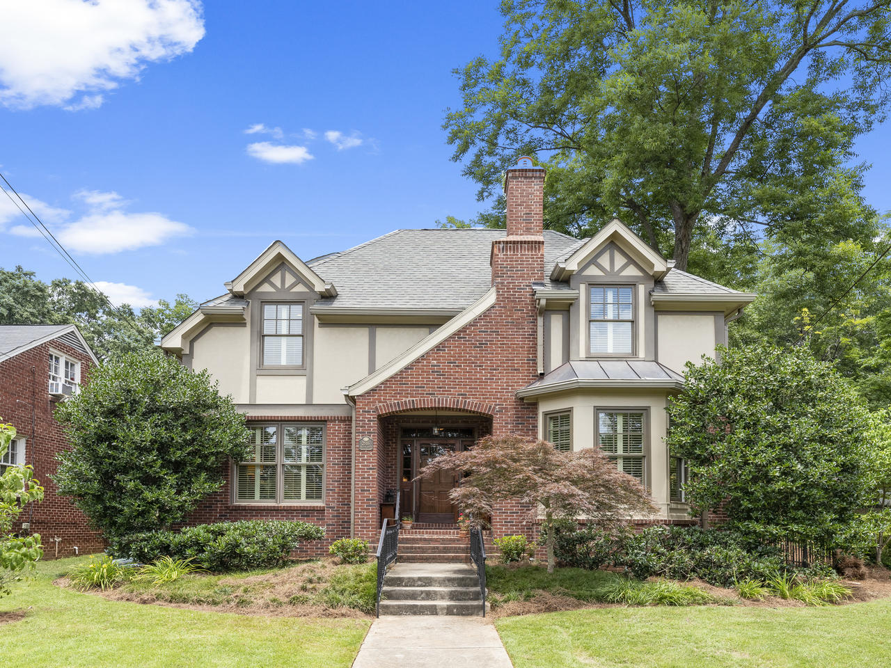 2516 Alston Dr SE Atlanta GA-080-082-GLM00010436-MLS_Size.jpg