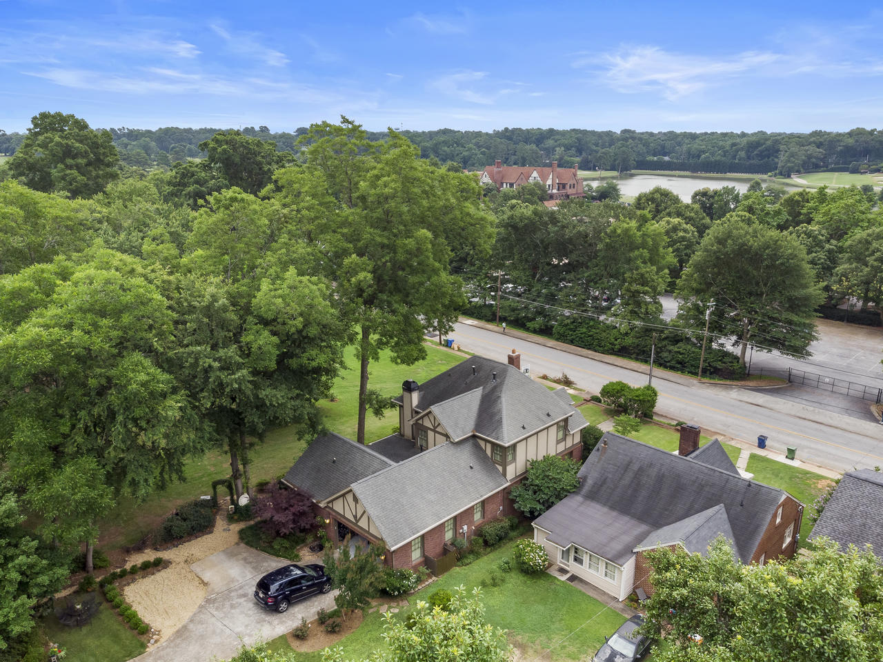 2516 Alston Dr SE Atlanta GA-023-024-GLM00010042-MLS_Size.jpg