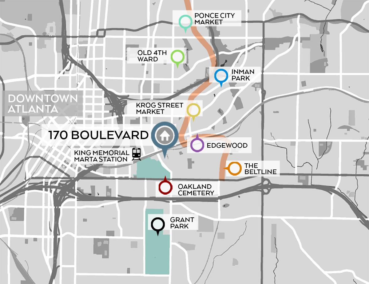 170 Boulevard_Wren_Map3.jpg