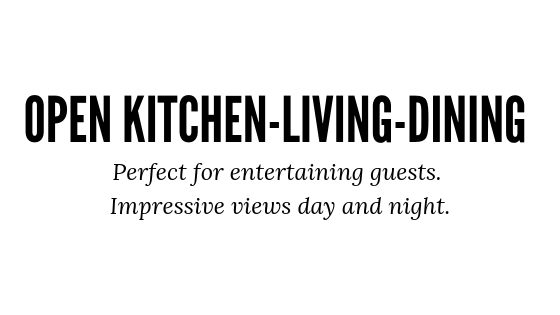 Open Kitchen-Living-Dining.png