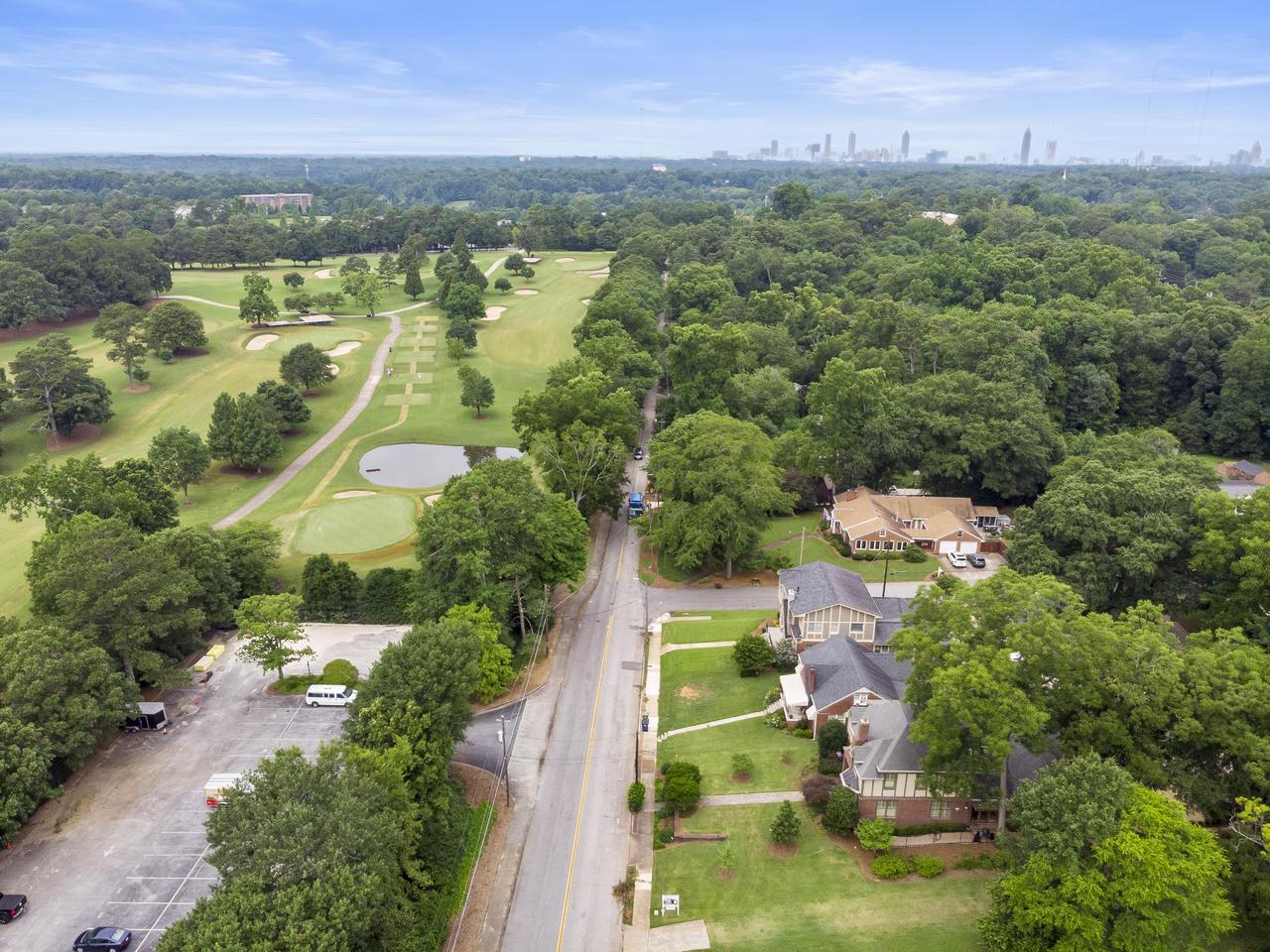2516 Alston Dr SE Atlanta GA-005-010-GLM00010010-MLS_Size.jpg