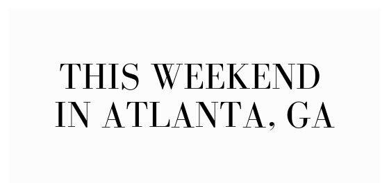Open+Houses+-+Atlanta+-+9-22-19.jpg