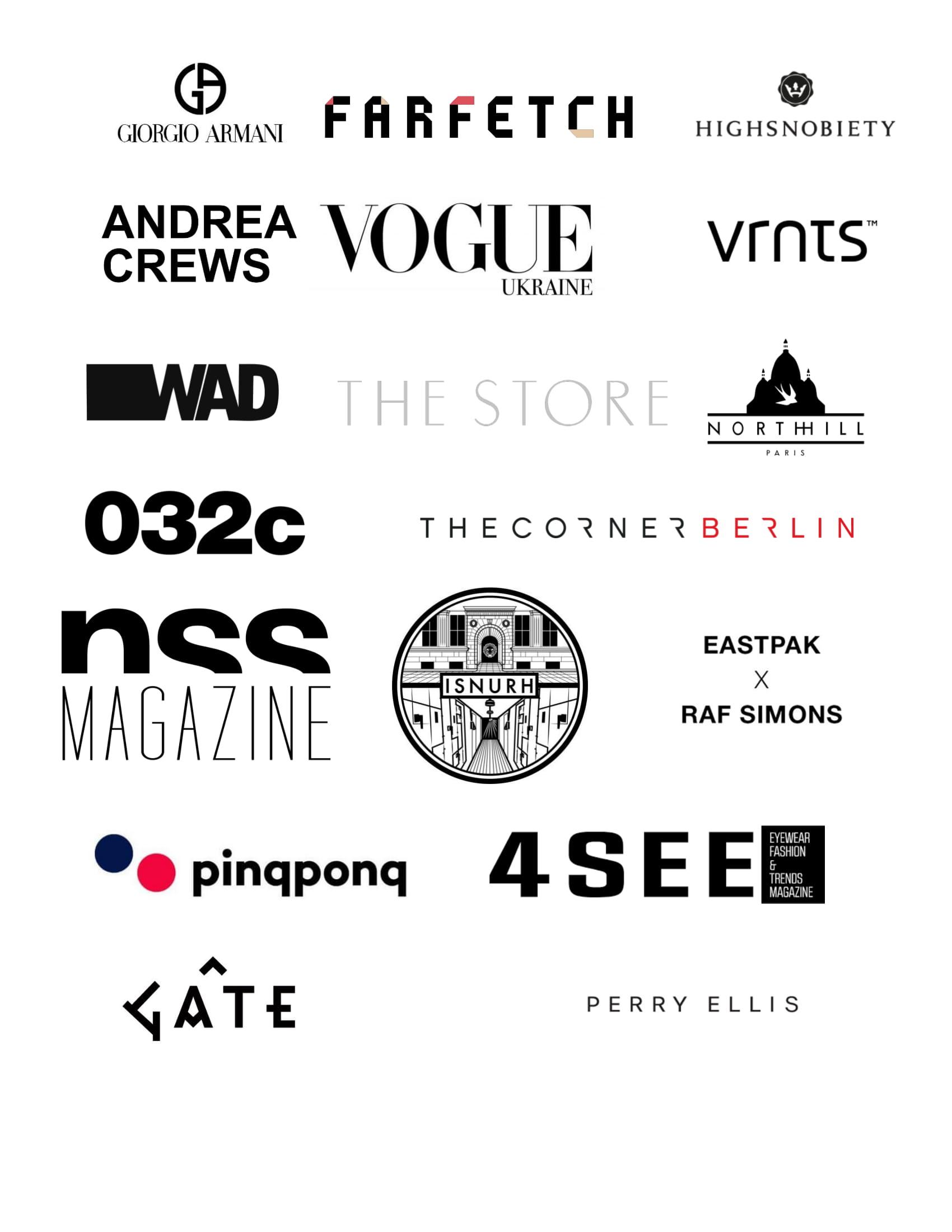 logos-1[1].jpg
