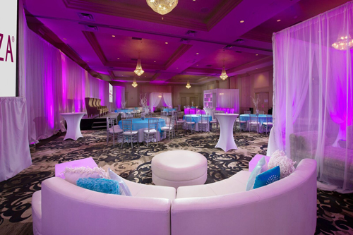 crowneplaza_2019_venues_photo1.jpg
