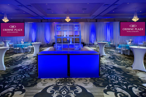 crowneplaza_2019_venues_photo2.jpg