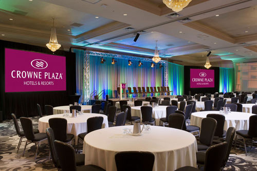 crowneplaza_2019_venues_photo3.jpg
