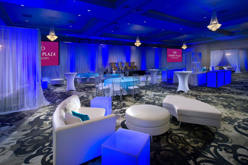 crowneplaza_2019_venues_photo4.jpg