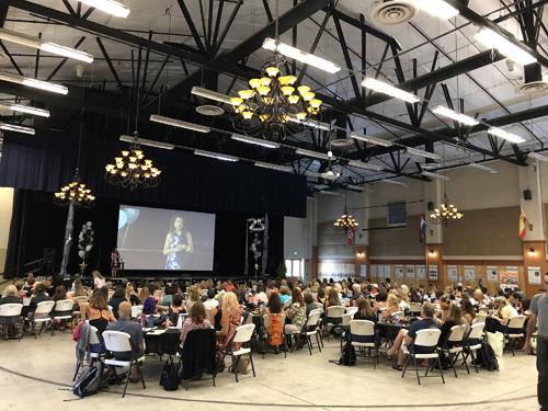 leavenworthfesthalle_2019_venues_photo1.jpg