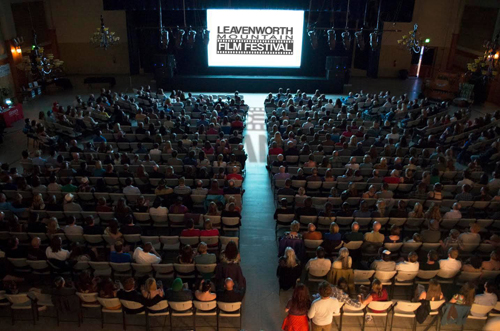 leavenworthfesthalle_2019_venues_photo3.jpg