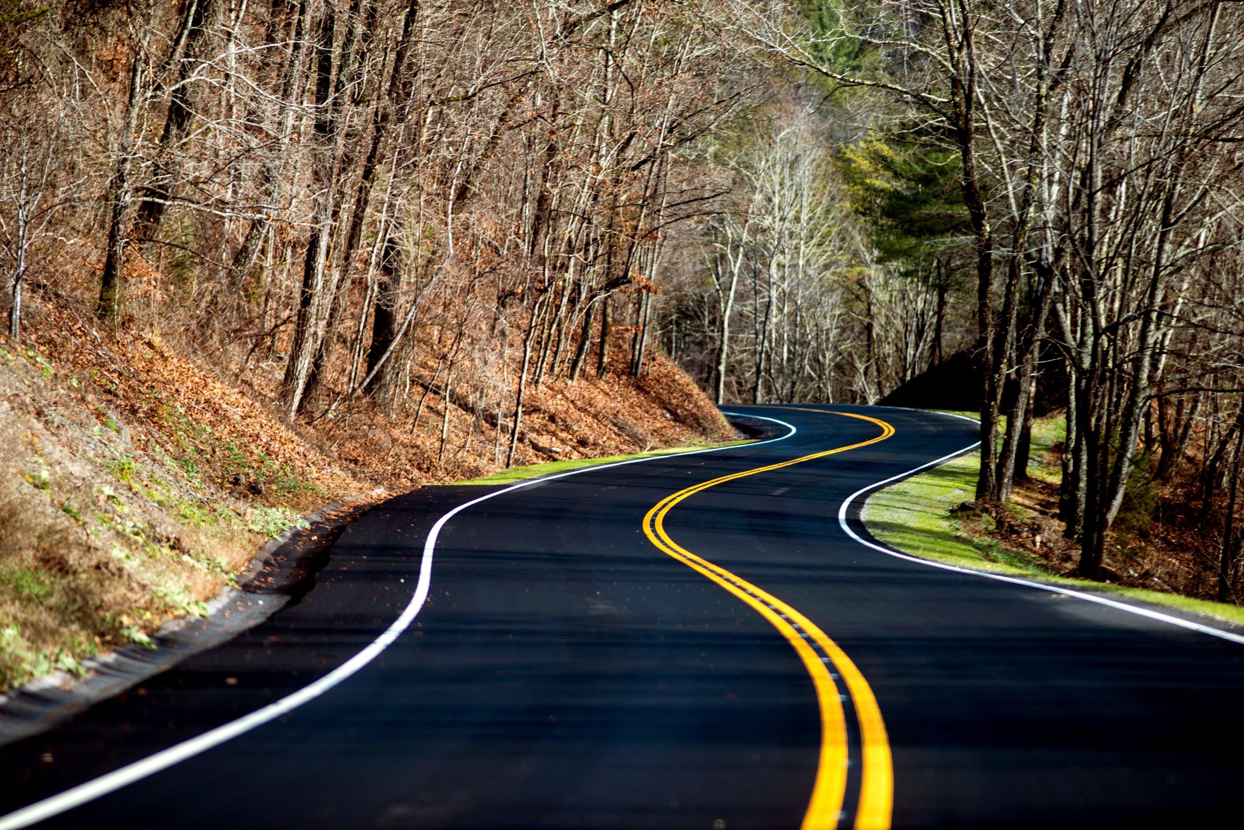 Transportation Solutions -