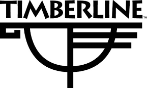timberline lodge logo.png