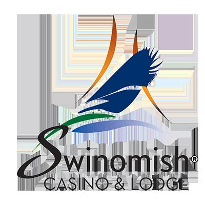 Swinomish web Logo.png