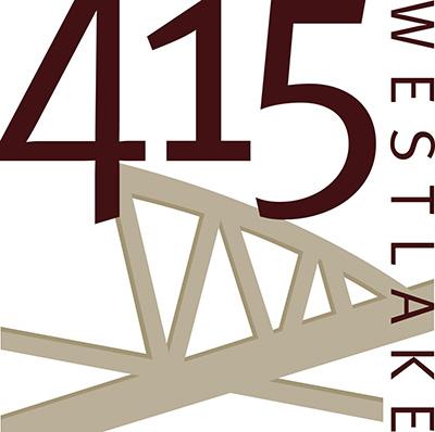 415 Westlake weblogo.jpg